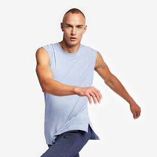 Nike Men's Dri-FIT Training Tank Vest Top Gym Running Size - XXL RRP: £29.99