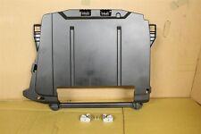 VW Beetle Cabrio 2013-19 Frangivento STAFFA 5C3862953F componente originale nuovo