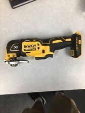 Dewalt-DCS355B-20-Volt-Max-Brushless-Oscillating-Multi-Tool-Bare-Tool-Only
