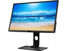 "BenQ's PD3200Q 32"" 2K/QHD VA Monitor, 100% Rec. 709 and sRGB, 4ms(GTG), 20M:1 DC"