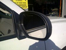 07-12 GMC Sierra Chevy Factory take off Mirrors BRAND NEW! Left and Right side