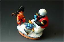 Megahouse DragonBall Capsule Part 8 Neo Adventure Goku & Mr Bobo Authentic New