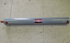 """BIMBA DOUBLE-WALL DW-3118-2 DW31182 23-1/2"""" - 41-1/2"""" AIR PNEUMATIC CYLINDER NEW"""