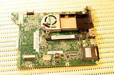 Acer Aspire ZG5 AOA110 Intel Motherboard DA0ZG5MB8E0 Fully working