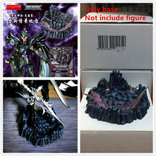 Bandai Saint Seiya Cloth Myth Base for Bandai Hades Specters Wyvern Rhadamanthys