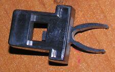 NOS Mopar 80 Mirada Console Lid Button 81 Cordoba 83 Imperial CMX LS EFI Sinatra