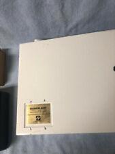 Napco Ma1016E Alarm Communication Board w/ enclosure - Magnum Alert
