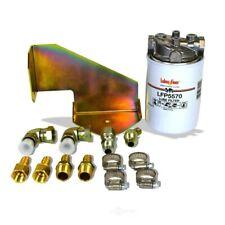 Auto Trans Filter-Full Flow Trans Filter Kit BD DIESEL 1064017