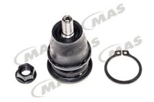 Suspension Ball Joint Front Upper MAS BJ60006