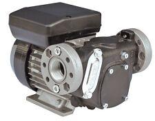 PIUSI Panther 72-t Dieselpumpe 400 Volt ohne Zubehör