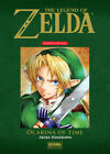 THE LEGEN OF ZELDA PERFECT. NUEVO. Nacional URGENTE/Internac. económico. COMIC Y