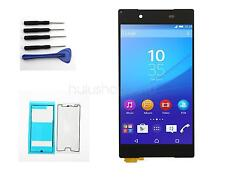 For Sony Xperia Z5 E6683 E6653 Lcd Display Screen + Touch Digitizer Assembly