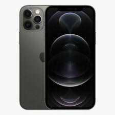 Apple iPhone 12 Pro 256GB Grafite