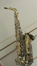 Yamaha Yas 23 Alto saxophone made in Japan In  Playing Condition
