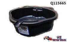 Oil Change Pan 8L 38x41x11cm Multipourpose Q115665