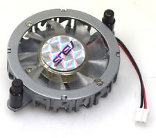 Asus NVIDIA nForce4 Chipsatz Kühler Cooler Lüfter 2-pol für A8NE-FM A8NE FM NEU