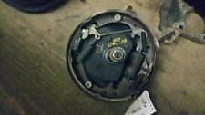 Front Spindle/Knuckle Fits 71-74 FORD E100 VAN 5607