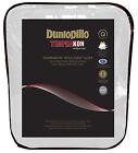 Dunlopillo Temprakon Temperature Regulating Mattress Protector QUEEN RRP $389.95