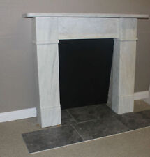 marble fireplaces for sale ebay rh ebay co uk