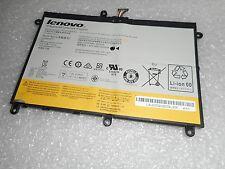 AS IS OEM Battery For Lenovo Yoga2 11 series L13M4P21 7.4v 4600mAh 34Wh