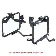 GIVI PLXR450 PANNIER RACK for V35 type side case panniers KAWASAKI VERSYS 650 12
