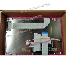 5.7inch Siemens TP177B 6AV6642-0BA01-1AX1 LCD Screen Display Industry 320*240