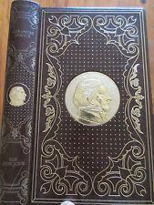 Roi d'un jour - Alexandre Arnoux Les Romans historiques Cercle du Bibliophile
