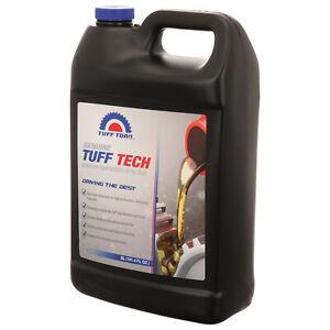 Tuff Torq original Hydrostat Getriebeöl 3 Liter 187Q0899000 Hydrostatöl