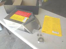 Dyson Airblade V Hu02 Hand Dryer Silver