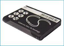 Nueva batería Para Htc Chacha A810e Chacha A810e 35h00155-00m Li-ion Reino Unido Stock