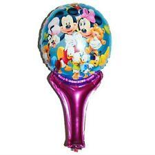 Palloncino Topolino Minnie Mickey Mouse Disney Torta festa Compleanno