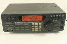 REALISTIC 20-412,200 ch. PRO 2036 scanning receiver. (ref C 488)