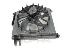 MOPAR 68004163AB A/C Condenser Fan