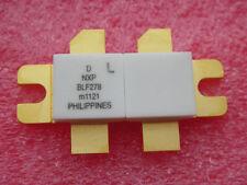 BLF278 BLF-278 RF POWER MOSFET TRANSISTOR NXP VHF 300 W