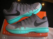 new styles 7b823 8aeff NIB Nike Federer ZOOM VAPOR 9.5 TOUR Tennis Shoes 631458-008 Sz  8.5