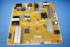 PSU EAX67242601 (1.5) EAY64489671 REV 1.0 FOR LG 70UJ670V 70UJ675V 40UK6950PLA