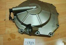 Honda CB600 F Hornet PC34 98-99 Motordeckel Kupplung ip27