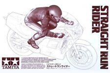 Tamiya 1/12 Scale Straight Run Rider 14123
