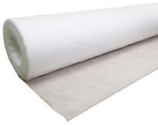More details for 1.5m x 10m heavy duty frost fleece plant protection garden cover horticultural
