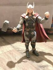 Marvel Legends Thor Action Figure