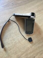Sanyo VPC-CS1 (16 GB) High Definition Camcorder worlds smallest HD camera
