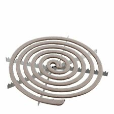 Lifesystems Mosquito Coils (Pack of 10 + 2 stands)