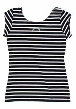 Synthetische Damen T-Shirts