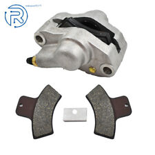 Fit for Polaris Sportsman 500 Rear Brake Caliper Pads 1998-2002