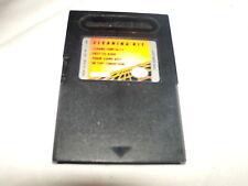 Nintendo Gameboy Cleaning Kit