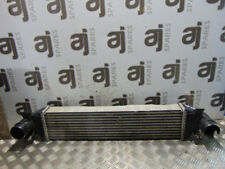FORD FOCUS ST 3 2.0 DIESEL 2015 INTERCOOLER FV41-6K775 (SOME MARKS)