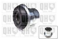 Wishbone / Control / Trailing Arm Bush EMS1486 Quinton Hazell Mounting 6009975