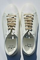 YATAY Trainers Sneakers Shoes, White, Size 8UK/ EU42, New, RRP £220