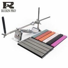 Knife Sharpener Tool Sharpening Machine Kit Grinding Pro Professional