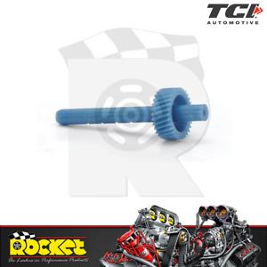 TCI 45-Tooth Speedometer Gear Fits GM TH400/TH700 - TCI880032
